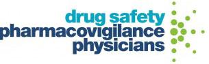 Drug Safety Pharmacovigilance Physicians