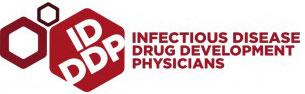 Infectious Disease Drug Development Physicians