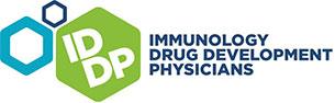 Immunology Drug Development Physicians
