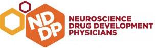 Neuroscience Drug Development Physicians