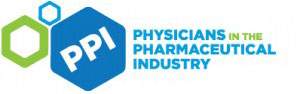Physicians in the Pharmaceutical Industry